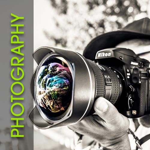 BodePanjom Photography Service
