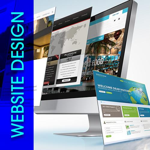 BodePanjom Web Services